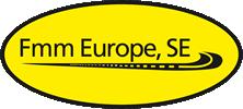 Fmm Europe, SE
